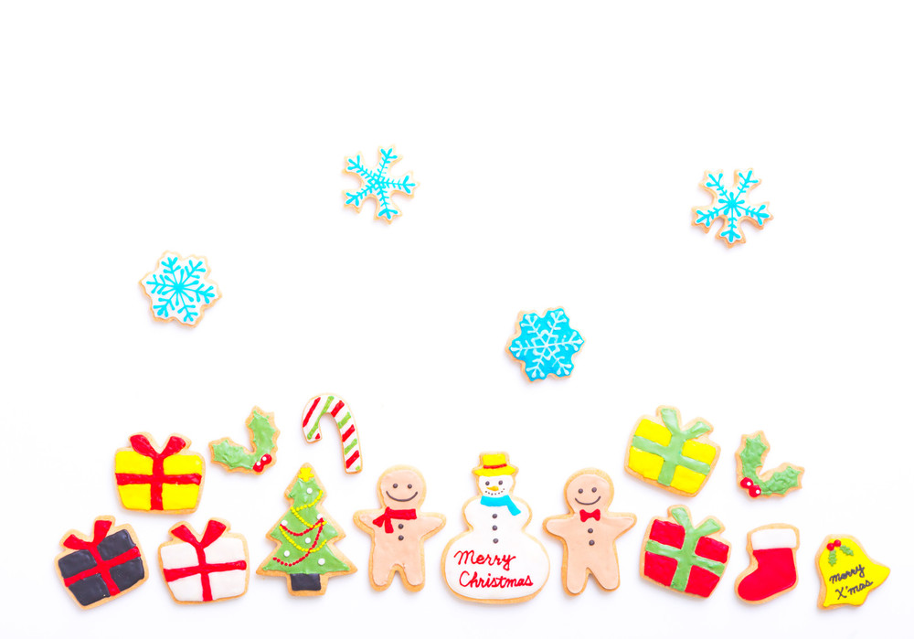 クリスマス『聖書』研究会☆。.:*・゜