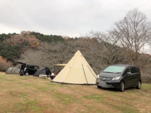 Natuur△ナチュール女性キャンプサークル♡