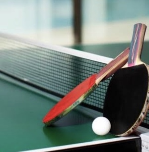 ダブルスでわいわい卓球🏓✨スポーツ好きはcheck👀👍