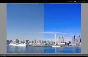 東京20代カメラサークル!