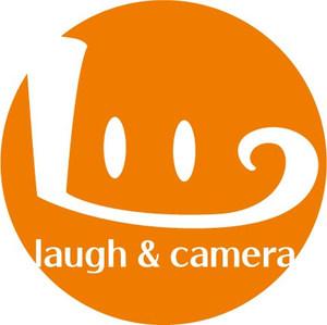 Laugh&Camera 京都写真部