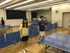 埼玉で友達作り!スポーツコミュニティ٩( 'ω' )و