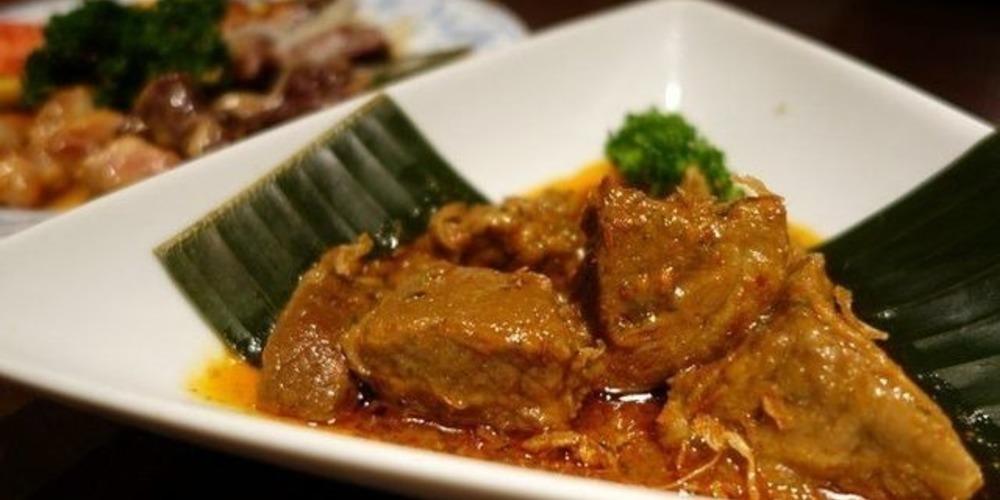 2月28日(金)~世界で一番美味しい料理を求めて…~