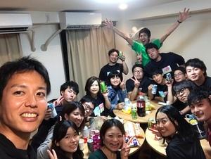 ✨埼玉(東京寄り)で週末を充実✨イベントサークル〜20代から30代のご家族でも参加😊〜