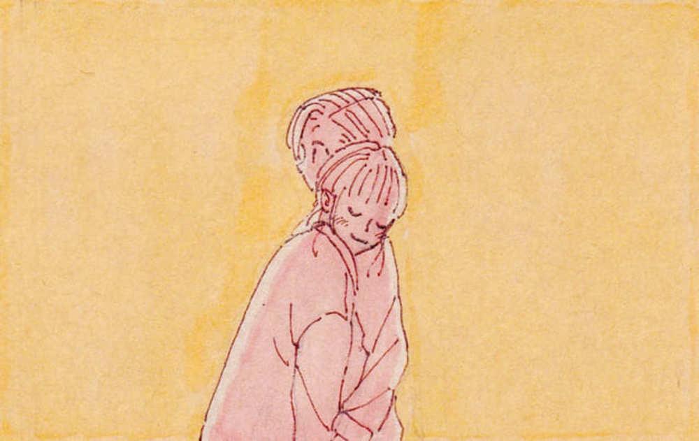 2月22日(土)《笑顔の恋がしたい!》昭和49年~昭和59年生まれの年代別コン・婚活・飲み会