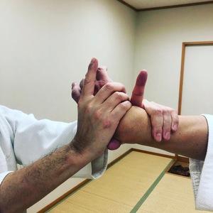 合気道錬身会 京都合気道サークル