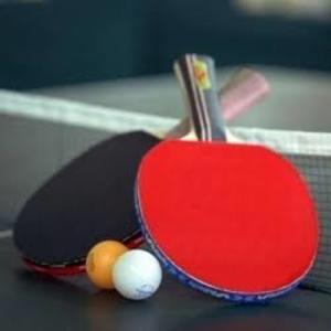 🍀✨楽しすぎる卓球🏓✨誰でも楽しめます😁👍✨