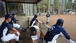 ⚾草野球チームFIREFLOWERS⚾ ※女子マネージャー募集中!(23歳~35歳まで募集、30代、初心者も大歓迎です!)堅いチームでは無いので、草野球観戦と応援に興味ある程度で大丈夫です。※友達同士の複数参加でもOK。