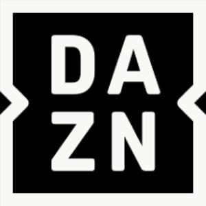 DAZNでサッカー観戦