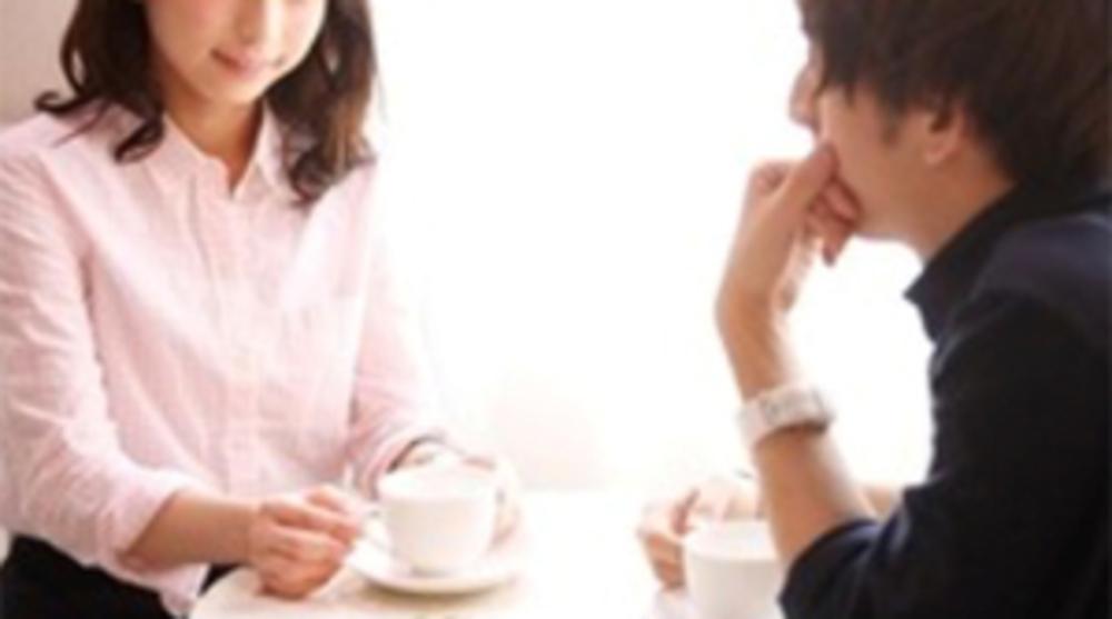 2/22★姪浜で恋活カフェ★23歳~36歳の女性募集中♡