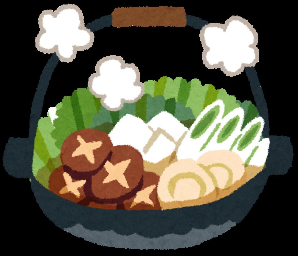 食事会(平日ディナー)