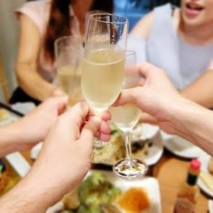【20代限定】社会人飲み会サークル
