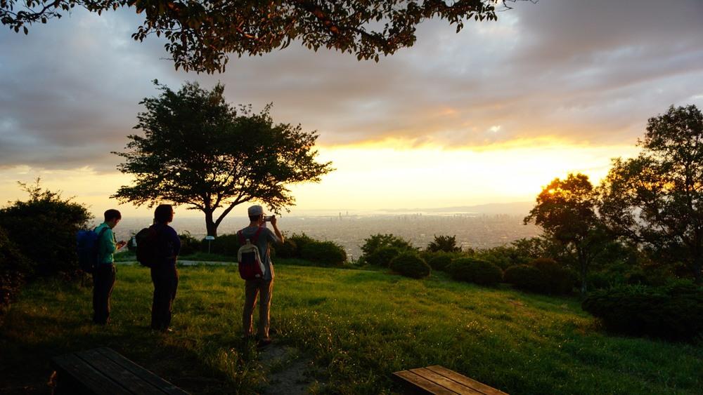 2/29土曜 堂山(どうやま)ハイキングを開催します。