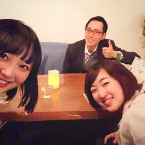神奈川、東京カフェ巡り倶楽部