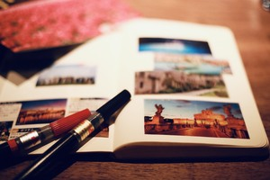 自分の人生を自分で創る夢ノート会