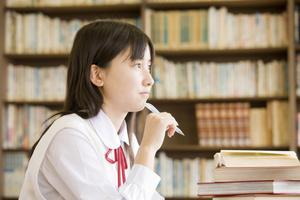 香港・中国・韓国の短期留学のプレゼンテーション 勉強会 国際交流女子会