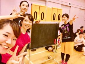 🌈💕大阪で友達作り🌈💕新しい出会いを🙌💕