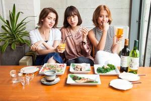 福岡女子カフェ会♪💖