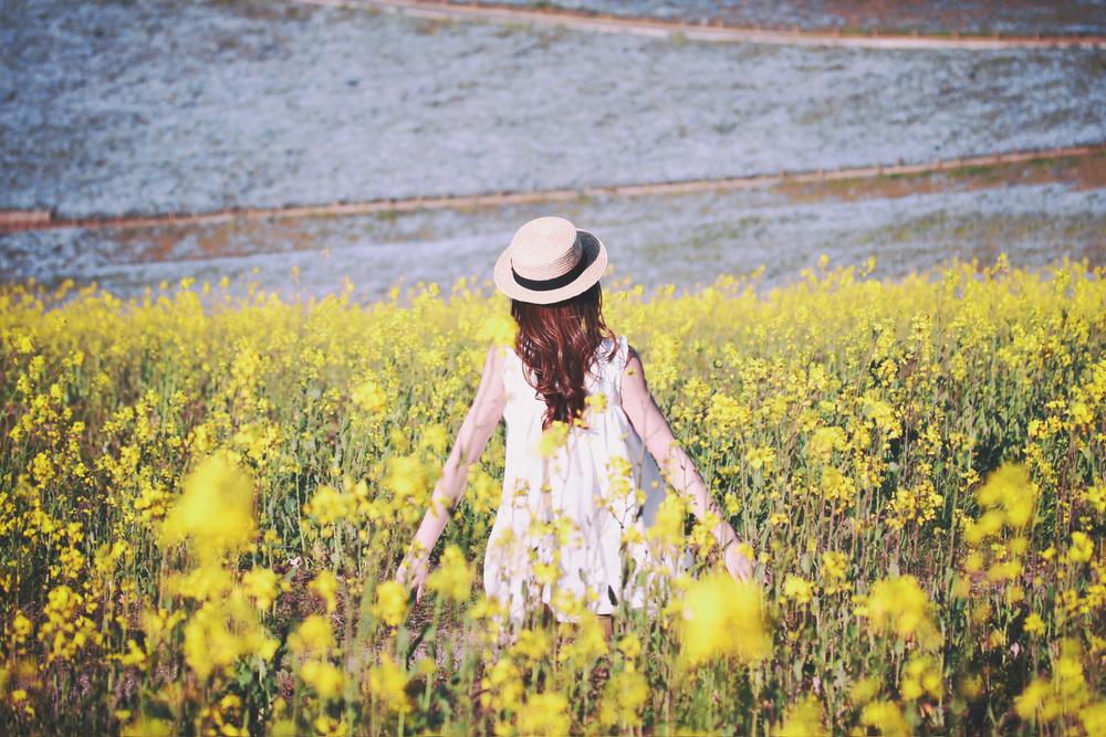 【中止】4/26(日) レンタルスペース女子会💓
