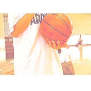 バスケ好きの友達作り🏀身体を動かしたい方!Bリーグ観戦したい方!集まれ😆😊🏀✨✨