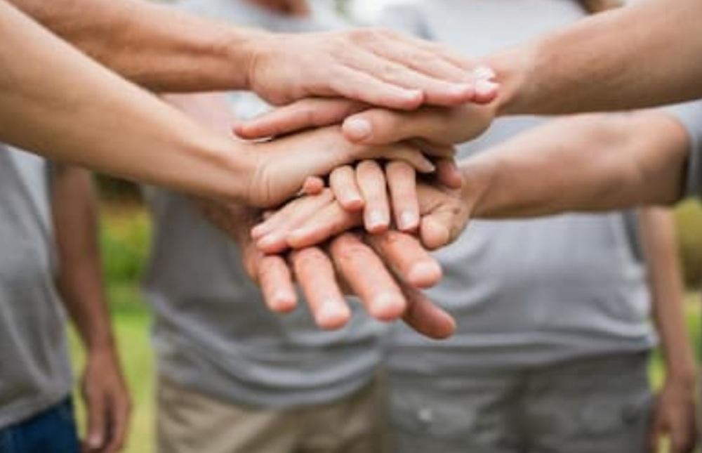 ♦英会話が学べるボランティア♦同じ志を持つ仲間と勉強できる!!500円/2時間