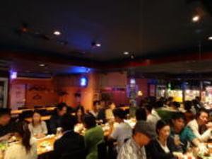 社会人サークル東京