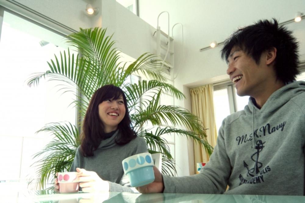 3月28日(土)14:00より 文京区音羽で友達作りカフェ会