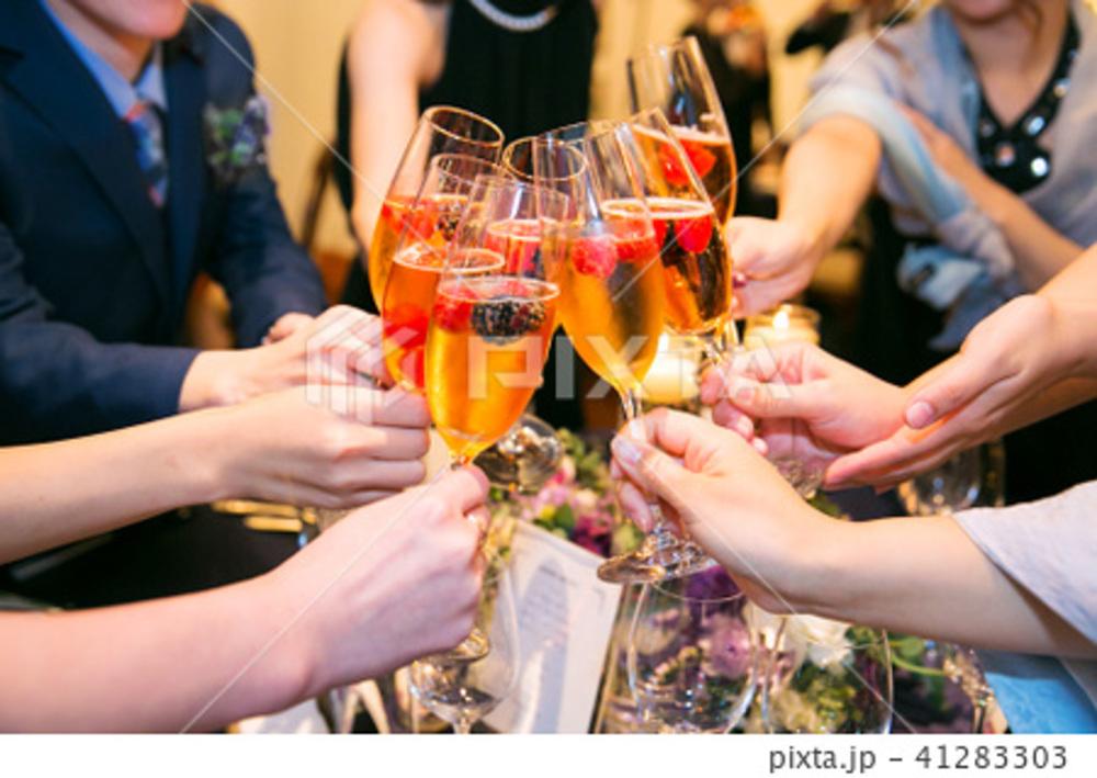 【開催決定】第1回 SUMMER FRIENDS 2020 キックオフ飲み会♪♪