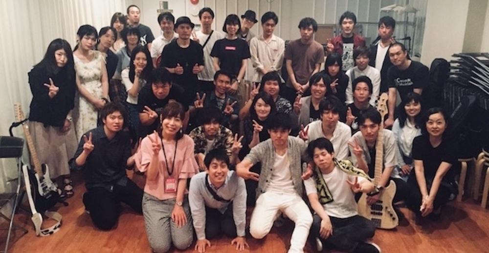 【女性500円+飲物500円〜】《音楽好きが集うカフェ交流会♪》休日のランチタイムに交流しよう!@渋谷