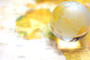 無料で語学の個人レッスンの先生紹介、語学交流のランゲージエクスチェンジパートナーを探すサイト。