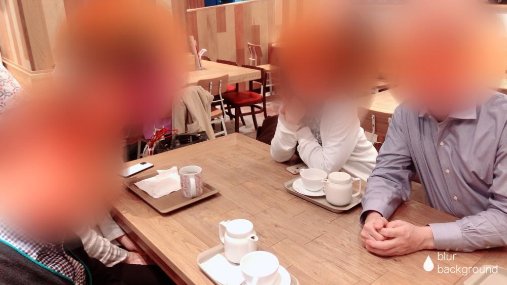 福岡友達作り交流会!3/29(日)19時〜★博多deまったり友活夜カフェ会