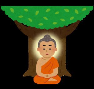 仏教好きのカレー会