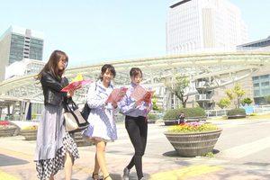 TSC~travel&sports circle~