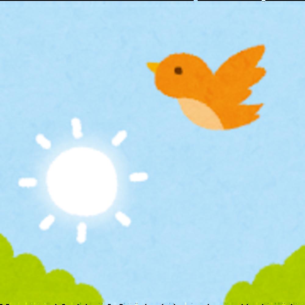 【早朝開催マスクOK/25-37歳限定】休日の朝を有効活用しよう!