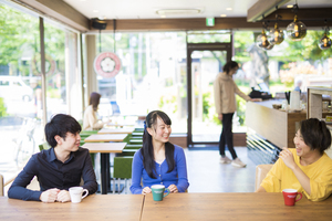 【大学生限定】Tomoshibi