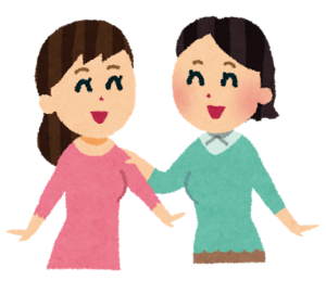【女子限定/25-38歳限定】新感覚!Zoomを使った10分の同性友達のマッチングイベント開催!!