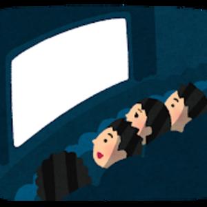 【映画・海外ドラマ好き!】自宅でくつろぎながら趣味友探し