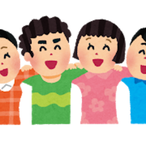 【夜間帯も増設!20〜29歳限定】新感覚!Zoomを使った10分の男女の友達マッチングイベント開催!!