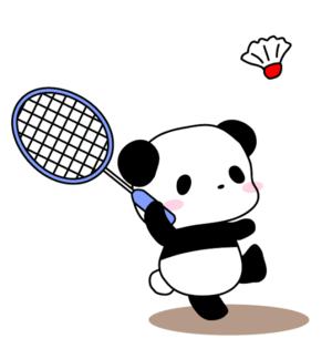 名古屋のスポーツサークル【Nagoスポ!】