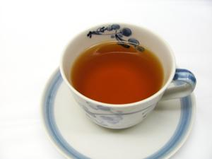 紅茶好きの集い