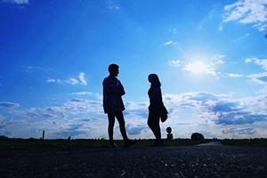 【新海誠 監督作品について話そう♪】好きなアニメが合う友だち探し!