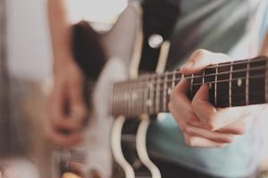 【ミスチルについて話そう!】好きな音楽が合う友だち探し!
