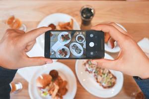【カメラ・写真について話そう!】これから始める人や初心者も歓迎