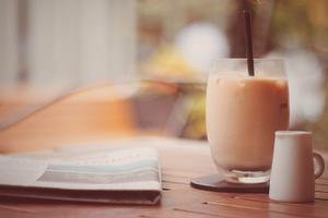 【20〜35歳限定/女子同士でカフェに行きたい!】…≪グルメを楽しむ仲間募集≫