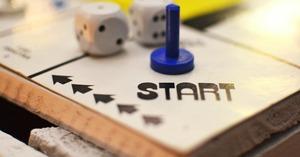 【ボードゲームについて話そう!】これから始める人や初心者も大歓迎
