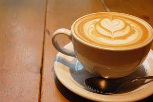おしゃれカフェ巡りの会