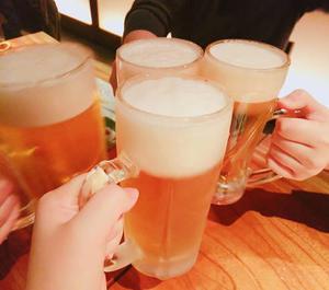 福岡❤️友達つくり隊✨