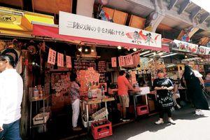 【上野せんべろめぐり】せんべろスポット上野で飲み食べ歩きをしよう!!