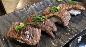 【渋谷】肉横丁でご飯を食べながら友達を作ろう!