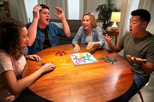 【初心者大歓迎】金夜を満喫しよう!話題のボードゲームを堪能しよう!